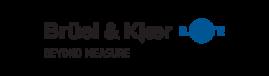 bruel-kjaer-logo2
