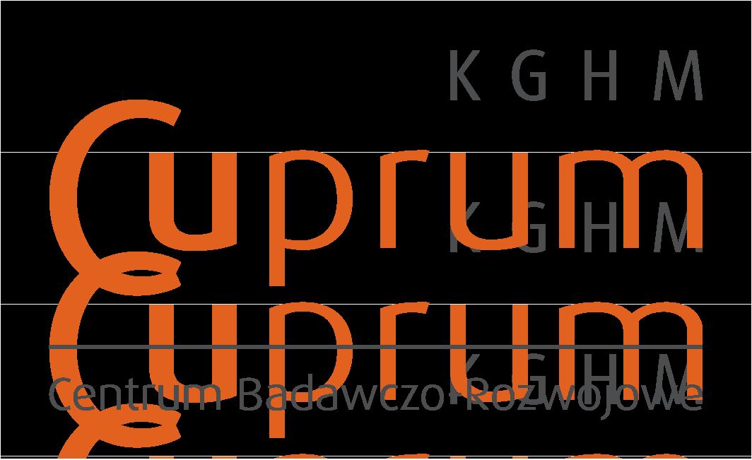 cuprum_pozytyw_pl