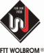 ftt_logo