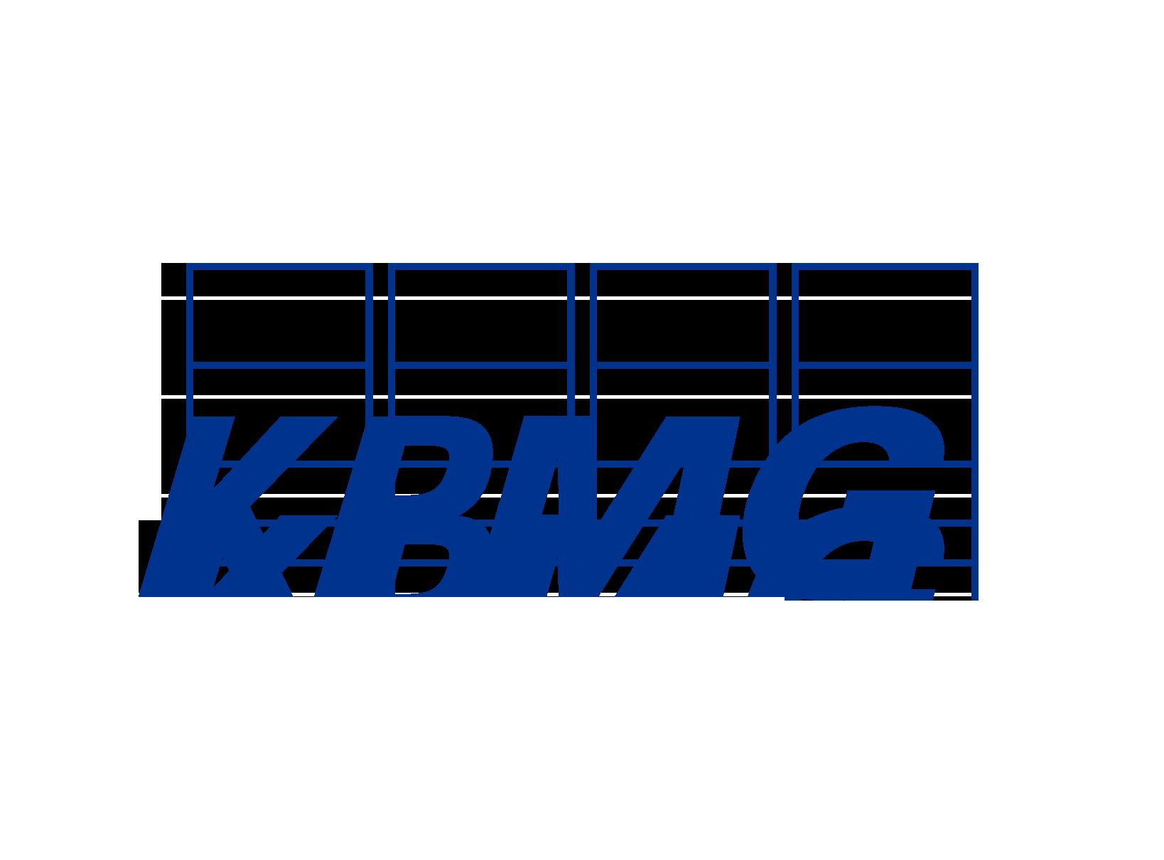 kpmg-svg