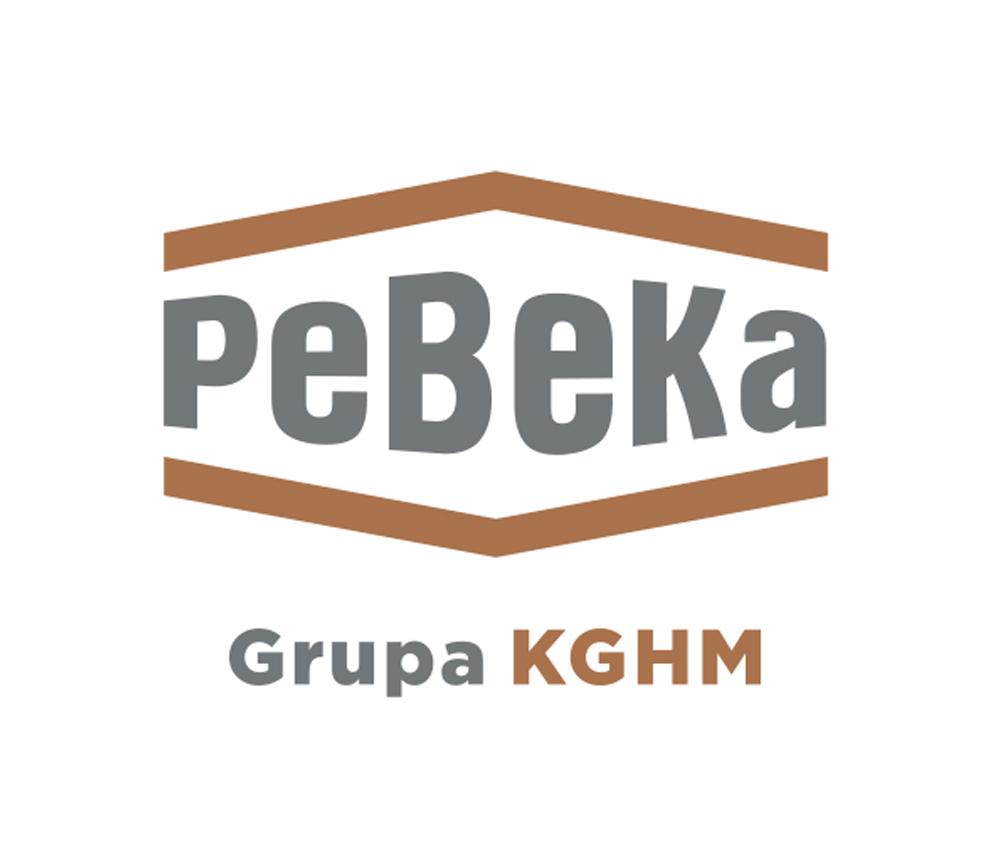 pebeka-logo