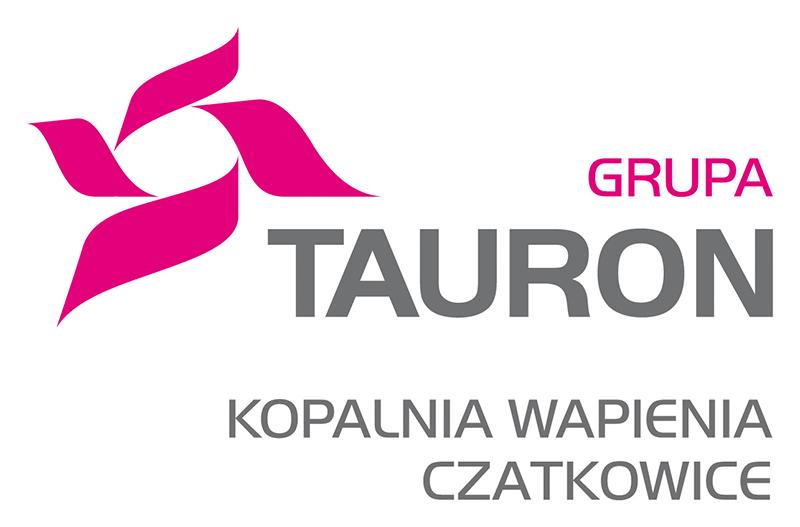 tauron_czatkowice