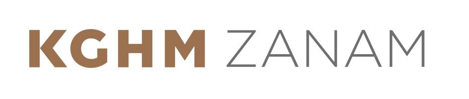 zanam-logo