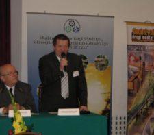 II Polski Kongres Górniczy
