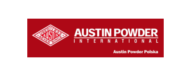 austin-powder-red-25
