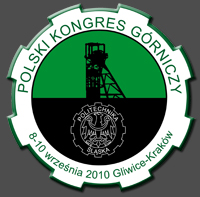 Zaproszenie do udziału w II Polskim Kongresie Górniczym
