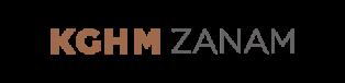 kghm_zanam_nowe_logo2