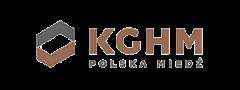 logo_kghm_2016-240x90