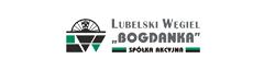 LW Bogdanka SA