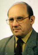 marek-niec-2