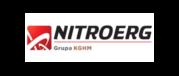 nitroerg3_2
