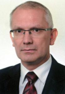 wodarski-krzysztof