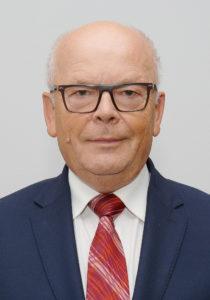 zdjecie-prof-plewa2