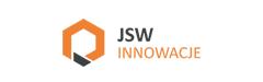 JSW Innowacje S.A.