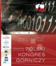 PKG 2007: Materiały sesji: