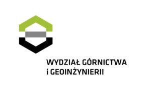 wgig_logo_rgb