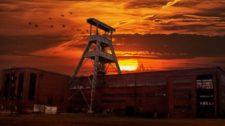 jak będzie wyglądać wydobycie surowców w przyszłości? Zbliża się IV Polski Kongres Górniczy w Krakowie