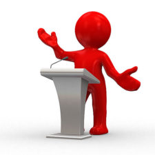 Przedłużony termin zgłaszania tematów referatów
