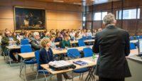 Warsztaty CSR: Nowe obowiązki w zakresie raportowania dla przedsiębiorstw górniczych – wymóg, ale i potrzeba
