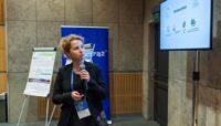 Europejskie badawczo-rozwojowe projekty surowcowe
