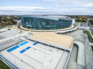 fot-arena-2