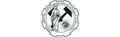 Wydział Górnictwa, Inżynierii