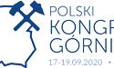 5. Polski Kongres Górniczy