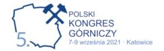 Polski Kongres Górniczy