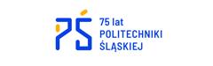 PŚ Politechnika Śląska