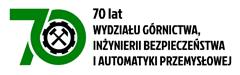 70 lat Wydziału Górnictwa